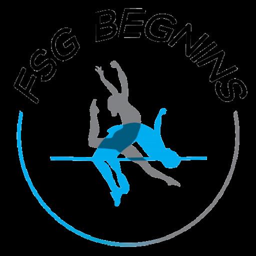 Gym Begnins